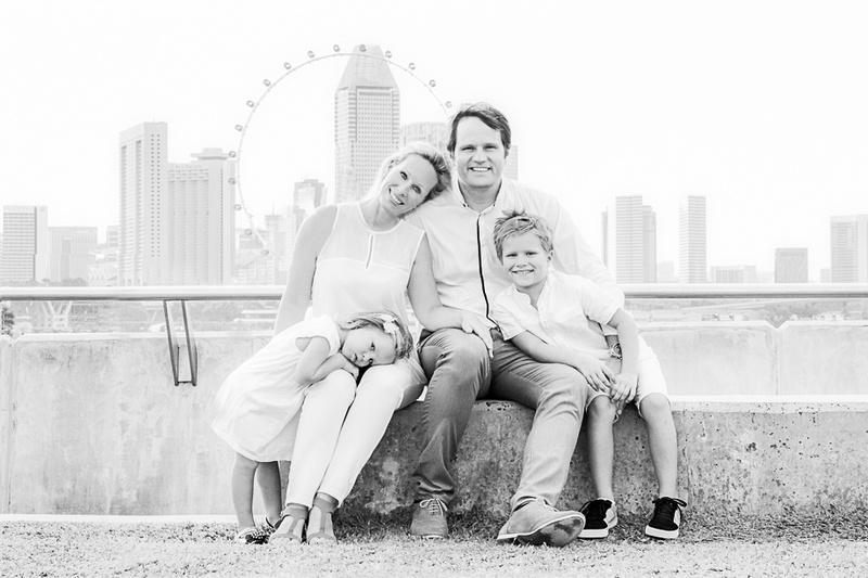 Singapore family photographer, Chicago family photographer, baby photographer, child photographer, maternity photographer