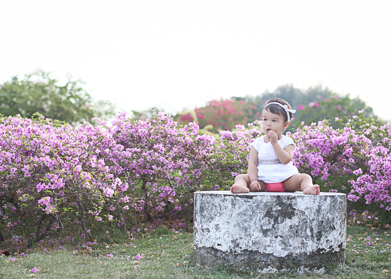 singapore family photographer, chicago family photographer, baby photographer, child photographer, maternity photographer